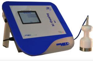 Microlipolisi,Cavitazione bassa frequenza copia