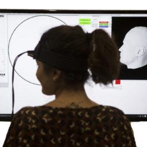 Propriocezione 3D, riabilitazione Movescan