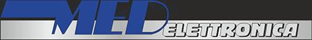 Logo med scontornato